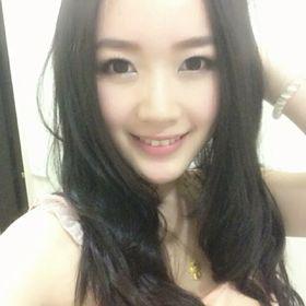 Tianyuan Wang