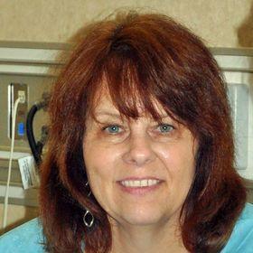 Ann Reeves