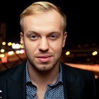 Artem Karpov