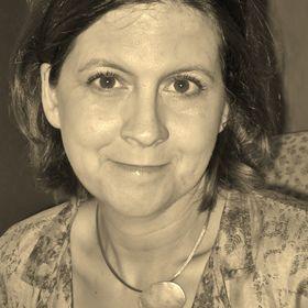 Maggie S