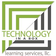 Technology In A Box, LLC