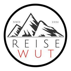 Reisewut.com - Dein Reiseblog