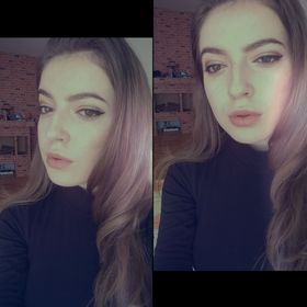Cami Madalina