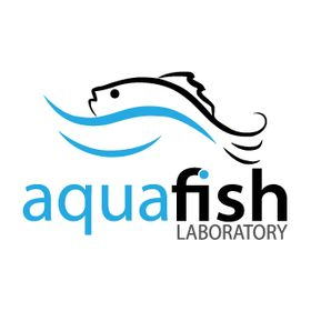 Aquarium Fish Laboratory