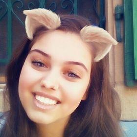 Olga sokoli