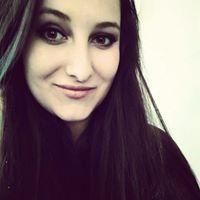Veronika Wenth