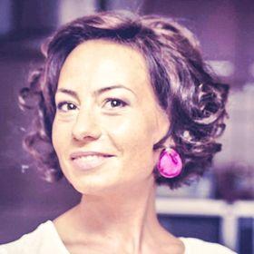 Ioana Dobre Sima