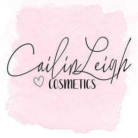 Cailinleigh Cosmetics