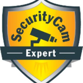 SecurityCamExpert.com
