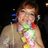 Adla Garcia Dianez