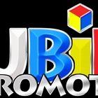 Rubik Promo