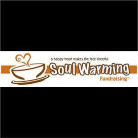Soul Warming Fundraising