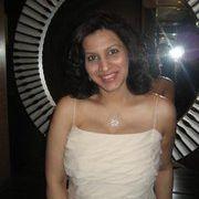 Aarushi Verma