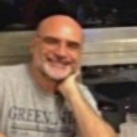Aldo Carbone