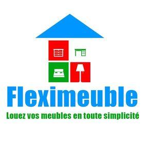 Fleximeuble
