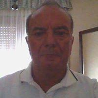 Michele Pianta