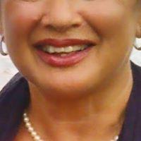 Angela Cupertino