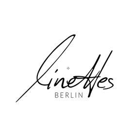 Linettes Berlin