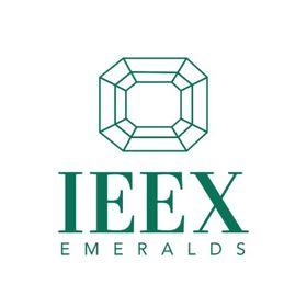 IEEX Emeralds