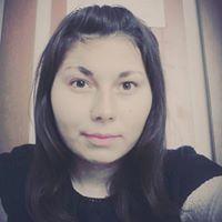 Andreia Grigoraș