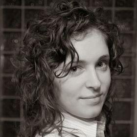 Diana Biliczki-Graca