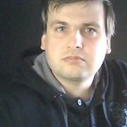 Ivan Odehnal