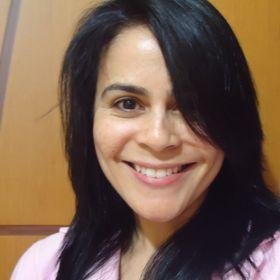 Márcia Gusmão