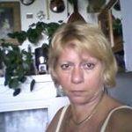 Hana Grimmova