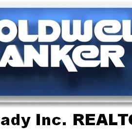 Coldwell Banker Mulleady REALTORS