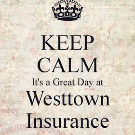 Westtown Insurance