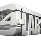 C4Labs
