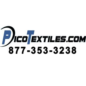 Green Bay Packers NFL Fleece Fabric 6322 D