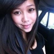 Claud Wong