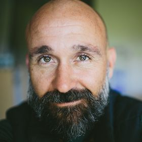 Jonathan Massmann
