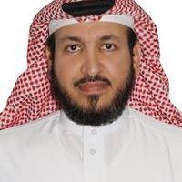Saleh Alsharekh
