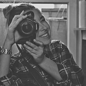 Martyna Cygan
