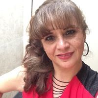 Lilia V. Ayala Torres