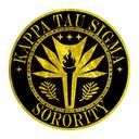 Kappa Tau Sigma