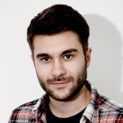 Kamil Rogalski