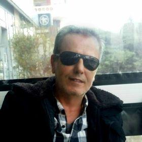 Theofilos Sav