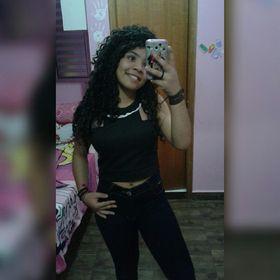 Natália Cavalcante