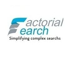 Factorial Search