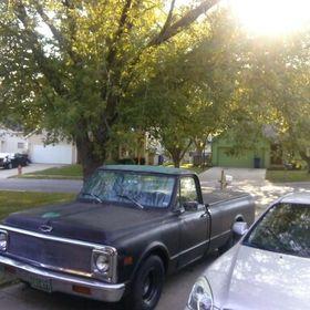27+ Woodbury Chevrolet Body Shop