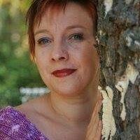 Anna Potrzeszcz