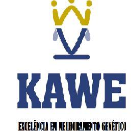 FAZENDA KAWE