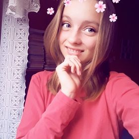 Aniela :)