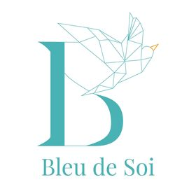 Bleu de Soi