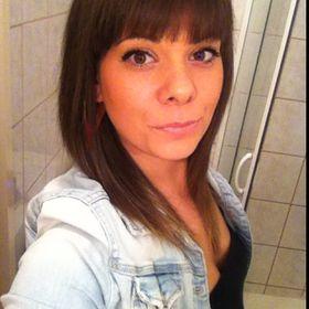 Zita Szabó