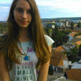 Novák Tamara