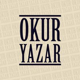 Okur Yazar